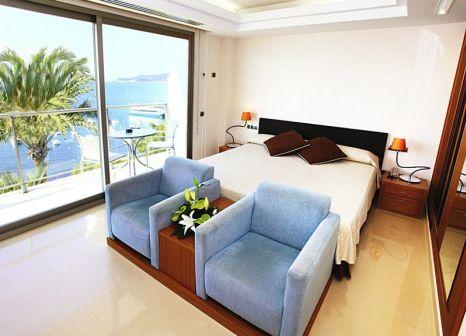 Hotelzimmer im Sirenis Hotel Goleta & Spa günstig bei weg.de