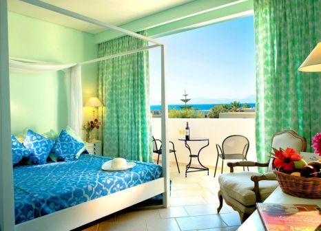 Hotel Grecotel Royal Park 37 Bewertungen - Bild von Gulet