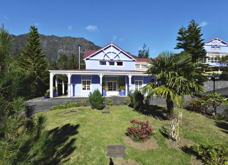 Hotel Le Cilaos günstig bei weg.de buchen - Bild von Gulet