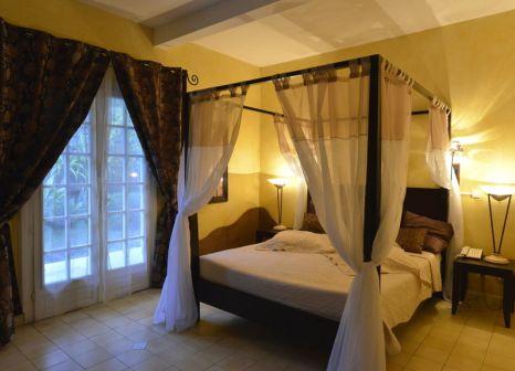Hotel Le Cilaos 0 Bewertungen - Bild von Gulet