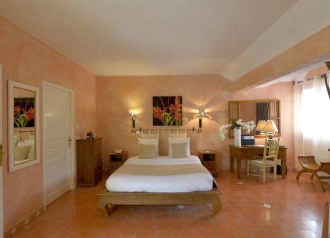 Hotelzimmer mit Tennis im Le Cilaos