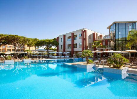 Hotel Hipotels Barrosa Garden günstig bei weg.de buchen - Bild von Gulet