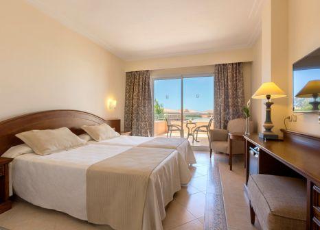 Hotelzimmer im Hipotels Barrosa Garden günstig bei weg.de
