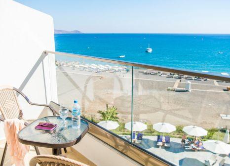 Hotelzimmer mit Tennis im Sensimar Lindos Bay Resort & Spa