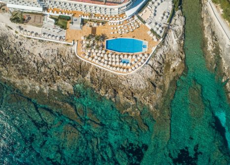 Hotel Grupotel Aguait Resort & Spa in Mallorca - Bild von Gulet