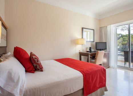 Hotelzimmer im Grupotel Aguait Resort & Spa günstig bei weg.de