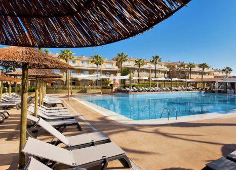 Hotel TUI best FAMILY Cala Mandia 97 Bewertungen - Bild von Gulet