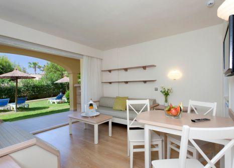 Hotelzimmer im TUI best FAMILY Cala Mandia günstig bei weg.de