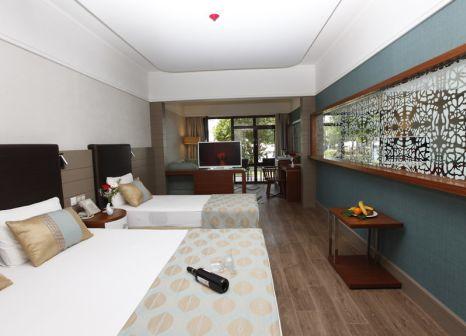 Hotelzimmer im Hotel Grand Side günstig bei weg.de