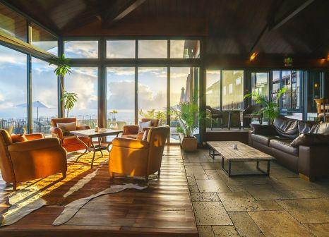 Hotel Diana Dea Lodge 2 Bewertungen - Bild von Gulet