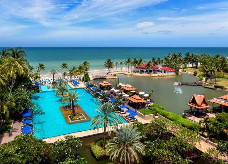 Hotel Dusit Thani Hua Hin 1 Bewertungen - Bild von Gulet