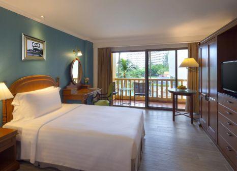 Hotelzimmer im Dusit Thani Hua Hin günstig bei weg.de