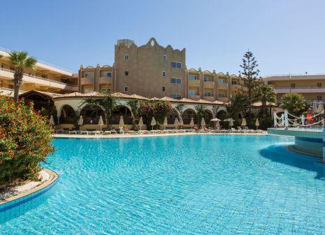 Hotel Kalithea Mare Palace günstig bei weg.de buchen - Bild von Gulet