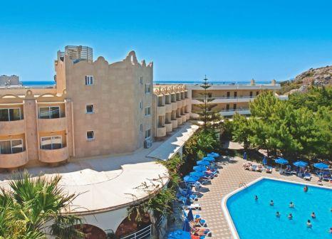Hotel Kalithea Mare Palace 210 Bewertungen - Bild von Gulet