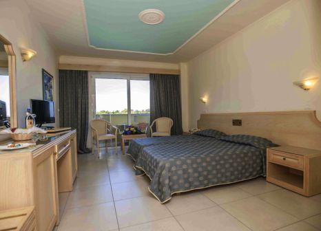 Hotelzimmer im Kalithea Mare Palace günstig bei weg.de
