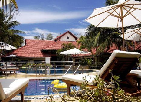 Hotel Horizon Patong Beach Resort & Spa 20 Bewertungen - Bild von Gulet