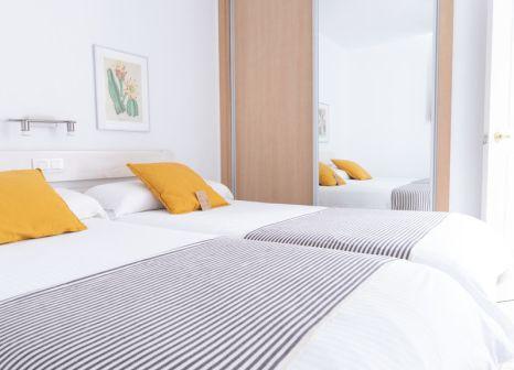 Hotelzimmer im Doña Rosa günstig bei weg.de