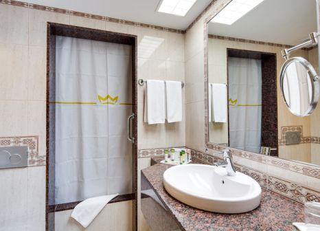 Hotelzimmer im Hotel Riu Palace Tres Islas günstig bei weg.de