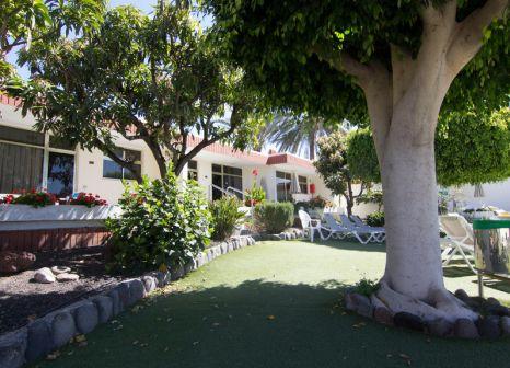 Hotel Doña Rosa in Gran Canaria - Bild von Gulet