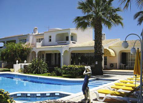 Hotel Quinta Dos Oliveiras 15 Bewertungen - Bild von Gulet