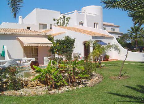 Hotel Quinta Dos Oliveiras in Algarve - Bild von Gulet