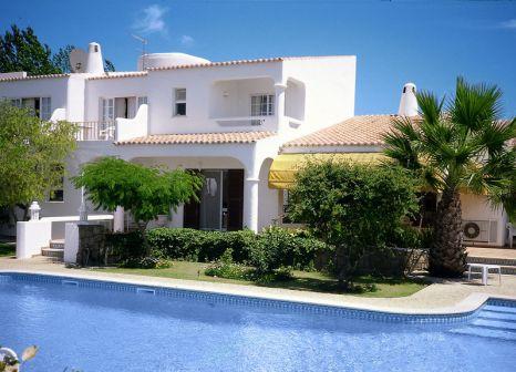 Hotel Quinta Dos Oliveiras günstig bei weg.de buchen - Bild von Gulet