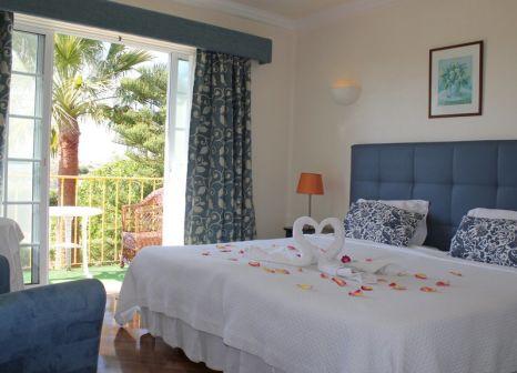 Hotelzimmer im Quinta Dos Oliveiras günstig bei weg.de