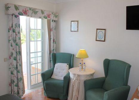 Hotelzimmer mit Aerobic im Quinta Dos Oliveiras