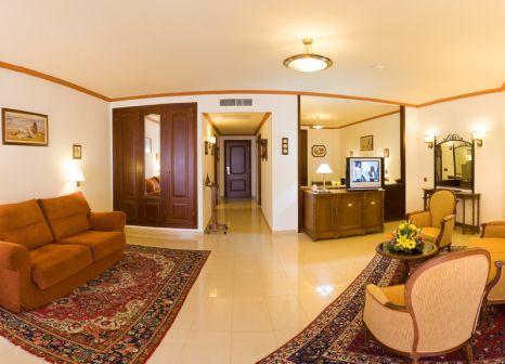 Hotelzimmer mit Reiten im Hotel San Agustín Beach Club Gran Canarias