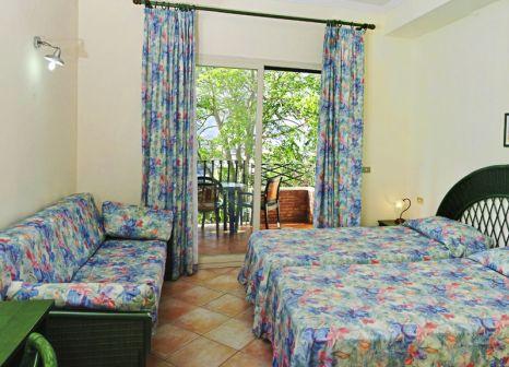 Hotelzimmer mit Wassersport im Villa Bianca Resort