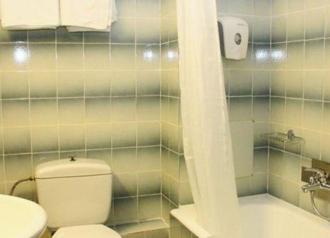 Hotelzimmer im Porto Plazza Hotel günstig bei weg.de
