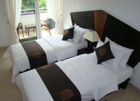 Hotelzimmer mit Tauchen im Hanneman Holiday Residence