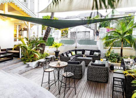 Hotel Le Juliette Dodu in Küste - Bild von Gulet