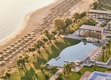 Hotel Casa Marron günstig bei weg.de buchen - Bild von Gulet