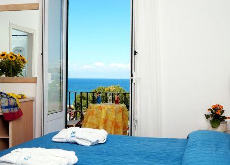 Hotelzimmer im Floridiana Terme günstig bei weg.de