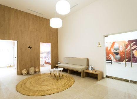 Hotel Appartements Parque Nereida 663 Bewertungen - Bild von Gulet