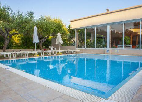 Hotel Ialyssos Bay 53 Bewertungen - Bild von Gulet