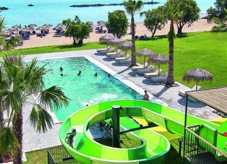 Hotel Casa Marron 25 Bewertungen - Bild von Gulet