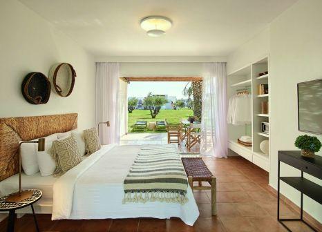Hotelzimmer im Casa Marron günstig bei weg.de