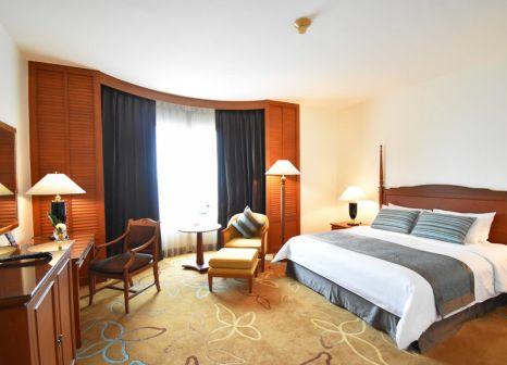 Hotelzimmer mit Kinderpool im Century Park