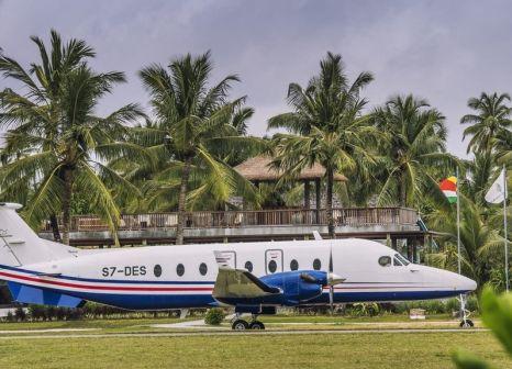 Hotel Four Seasons Resort Seychelles at Desroches Island 1 Bewertungen - Bild von Gulet
