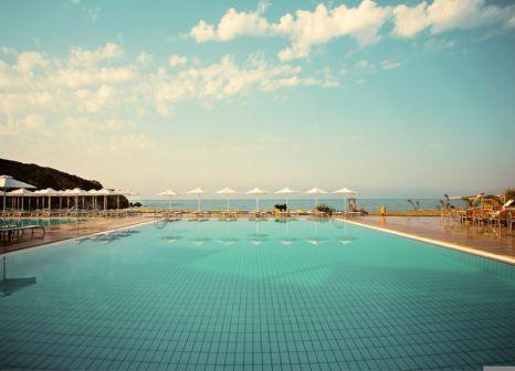 Hotel SENTIDO Mikri Poli Atlantica in Kreta - Bild von Gulet