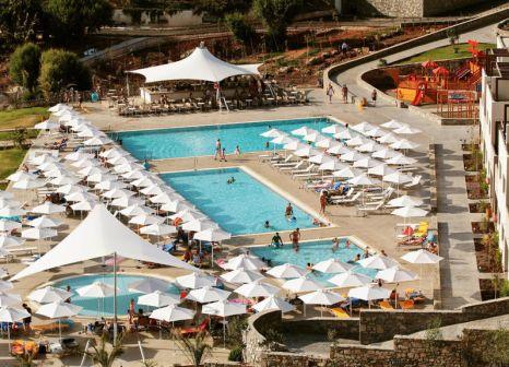 Hotel SENTIDO Mikri Poli Atlantica günstig bei weg.de buchen - Bild von Gulet