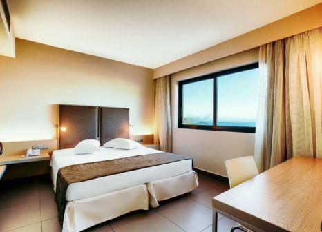 Hotelzimmer im SENTIDO Mikri Poli Atlantica günstig bei weg.de
