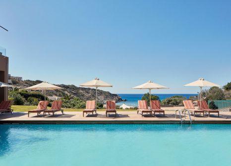 Hotel Atlantica Mikri Poli Crete günstig bei weg.de buchen - Bild von Gulet