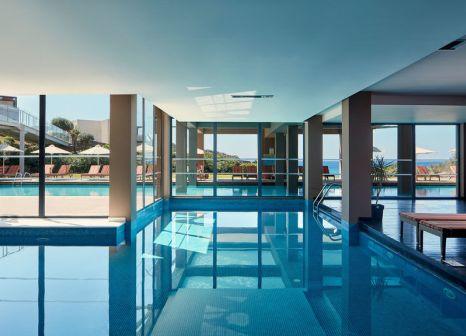 Hotel Atlantica Mikri Poli Crete 290 Bewertungen - Bild von Gulet