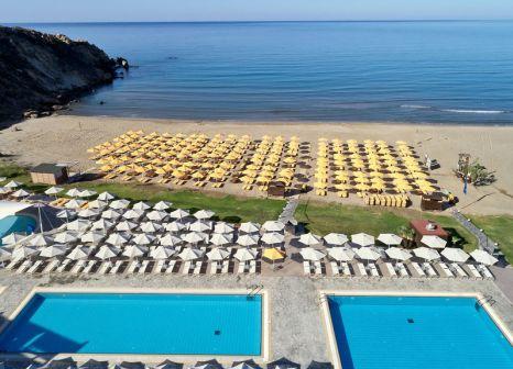 Hotel Atlantica Mikri Poli Crete in Kreta - Bild von Gulet