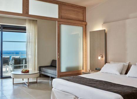 Hotelzimmer im Atlantica Mikri Poli Crete günstig bei weg.de