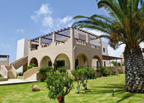 Hotel Irini Beach Resort günstig bei weg.de buchen - Bild von Gulet