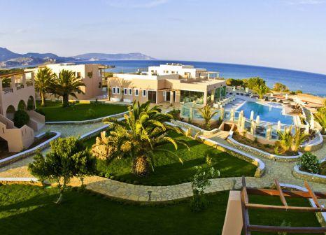 Hotel Irini Beach Resort 2 Bewertungen - Bild von Gulet